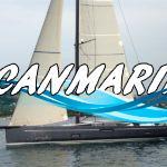 Shipman 59