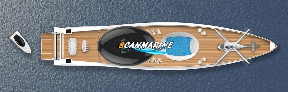 CofranceSARL: Официальный дилер в России по яхтостроению